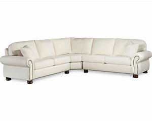 Sectional sofa design thomasville sectional sofas for Thomasville sectional sleeper sofa