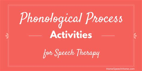 the best speech therapy activities ideas on the planet