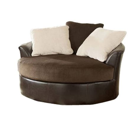 Swivel Cuddle Chair by 11 Best Images About Living Room Redeco On