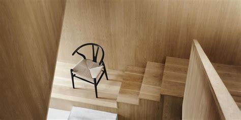 mobili arredamento  oggetti  design  siti  lo
