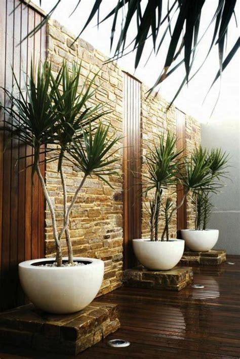 Decoration Maison Zen 40 Id 233 Es En Photos Comment Incorporer L Ambiance Zen