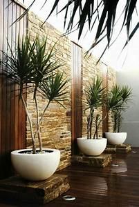 40 idees en photos comment incorporer l39ambiance zen With exceptional idee deco bureau maison 3 deco chambre chaleureuse