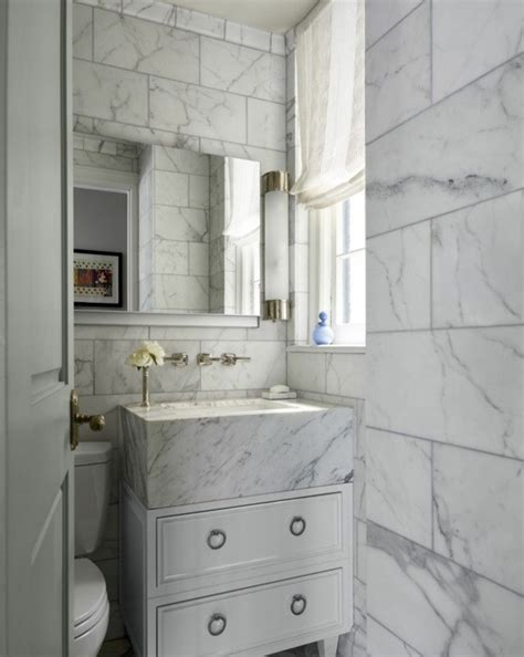 Kleines Bad Clever Einrichten by Kleines Badezimmer Clever Einrichten Ideen