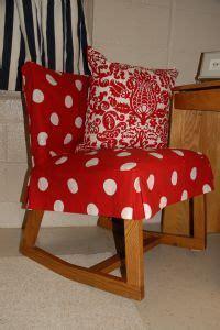 dorm desk chair cover diy dorm room chair covers home design inside