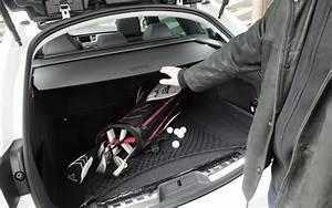 Prix D Une Renault Captur Neuve : essai comparatif peugeot 508 sw contre renault laguna estate l 39 automobile magazine ~ Medecine-chirurgie-esthetiques.com Avis de Voitures