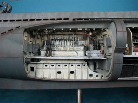 U Boat Diesel Engine by U Boat Engine U Free Engine Image For User Manual