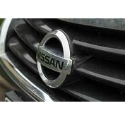 Rental Review 2014 Nissan Altima S  The Truth About Cars