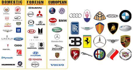 Car Service Company by Power Window Pro