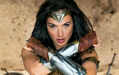 Woman Wonder Wallpapers Fondos Mujer Maravilla Pantalla