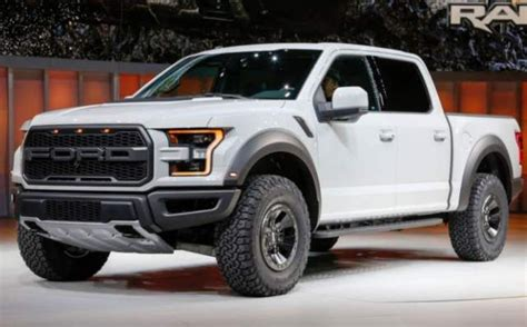 ford raptor hybrid release date price  car