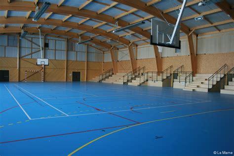 dammartin en go 235 le un gymnase 224 4 6 millions d euros pour