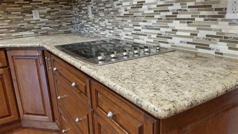 granite corian cleaner for dupont corian home depot gnosislivre org