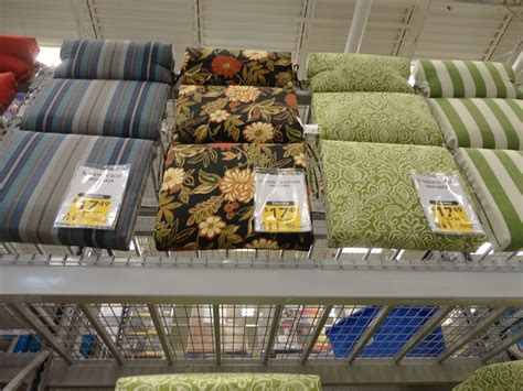 shop clearance items  lowes ship saves