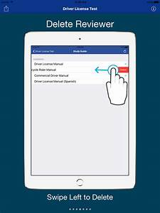 App Shopper  Montana Mvd Driver License Reviewer  Education
