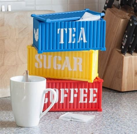 black kitchen canisters sets top 10 tea coffee and sugar sets storage jars