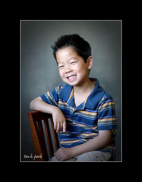 preschool portraits preschool portraits window light fm forums 674