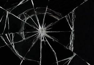 BrokenGlass0059