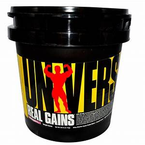 What Is The Best Mass Gainer Supplement In 2015  Our Top 3 Recommendations And Reviews
