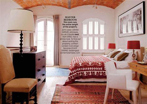 la klasick koberce a kobereky