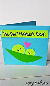 17 Best ideas about Mothers Day Saying on Pinterest ...