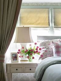 ideas for decorating a bedroom Cottage-Style Bedroom Decorating Ideas | HGTV