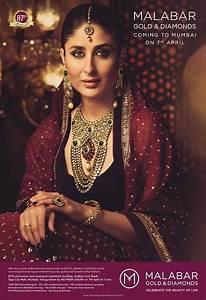 Kareena Kapoor Khans no makeup look goes viral  FilmiBeat