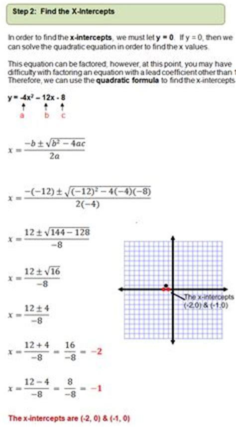 graph der  ableitung und ausgangsfunktion gut