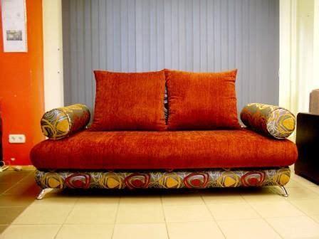 LV ražoti dīvāni | Furniture, Home decor, Home