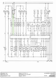Lichtschalter Schaltplan E30 : schaltplan a3 agn 1 8 1997 audi a3 8l 1 8liter bj 07 97 ~ Haus.voiturepedia.club Haus und Dekorationen