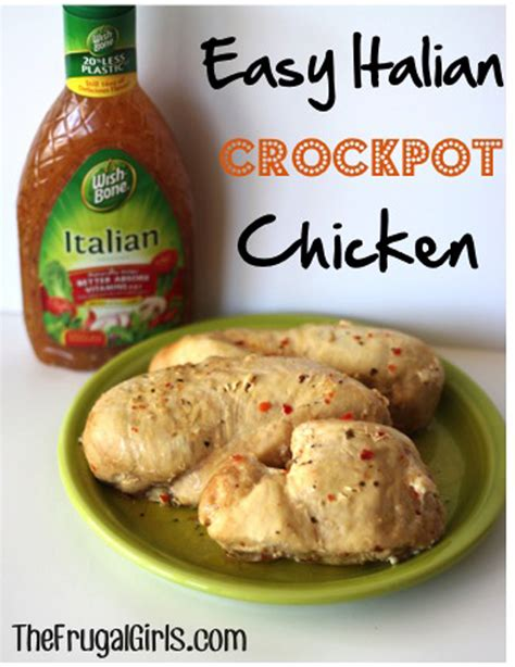 easy crockpot chicken recipes 15 simple crockpot recipes my life and kids