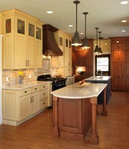 easy refinishing kitchen oak cabinets eco paint