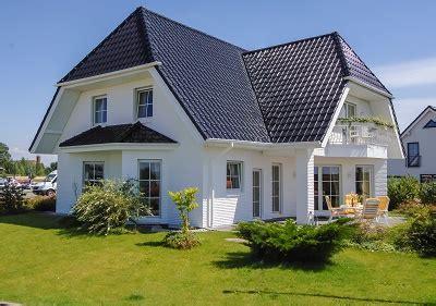 Haus Mieten  Häuser Zur Miete Bei Wohnungsmarkt24