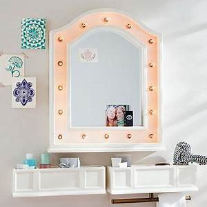 hair organizer pb teen ms room pinterest for kids With pottery barn teen bathroom