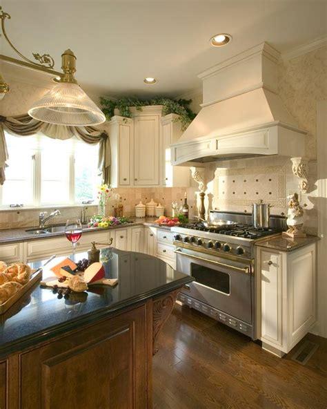 country kitchen pa white country kitchen allentown pa morris black 2852