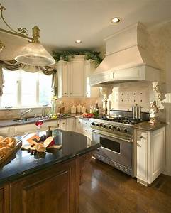 white country french kitchen allentown pa 1493