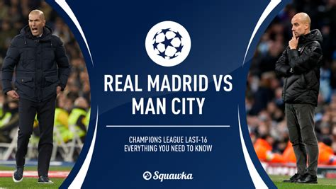 real madrid  man city analysis guardiola  profit