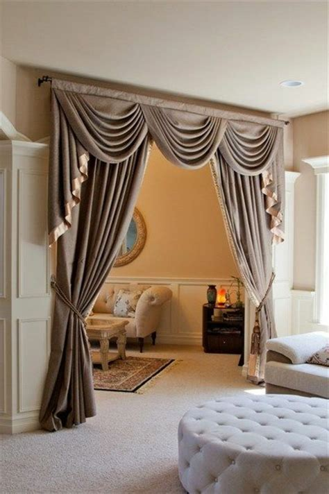 chambre de commerce clermont ferrand rideau cuisine pas cher rideau disney princesse 31 decors