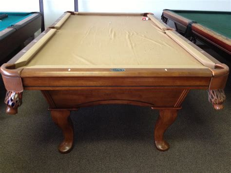 used pool tables michigan pool tables an error occurred photo of sharks pool tables
