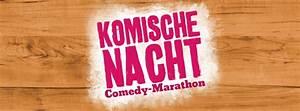Cafe Bar Celona Bielefeld : 8 komische nacht the strike paderborn ~ Yasmunasinghe.com Haus und Dekorationen