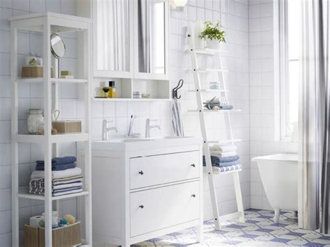 11 Budget Ways To Live Luxe In Your Bathroom