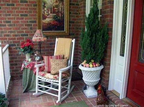 Porch Wall Decor by Wall Ideas Outdoor Wall Outdoor Metal Wall