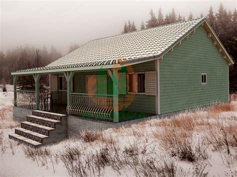 casas de madera en galicia casa de madera galicia 99 11 m 178 econ 243 mico y ecol 243 gico