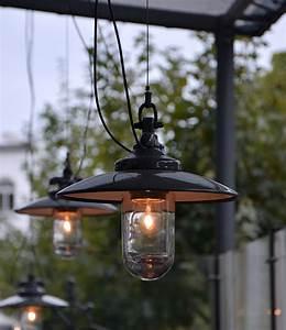 Online Lampen Kaufen : lampen online kaufen die feinste sammlung von home design zeichnungen ~ Indierocktalk.com Haus und Dekorationen