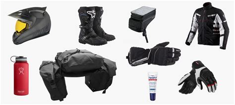 Best Place To Buy Motorcycle Gear Magic Bike
