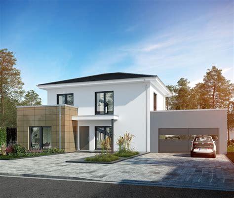 Moderne Häuser Leipzig by Neues Okal Musterhaus In Leipzig Er 246 Ffnung Mai 2016