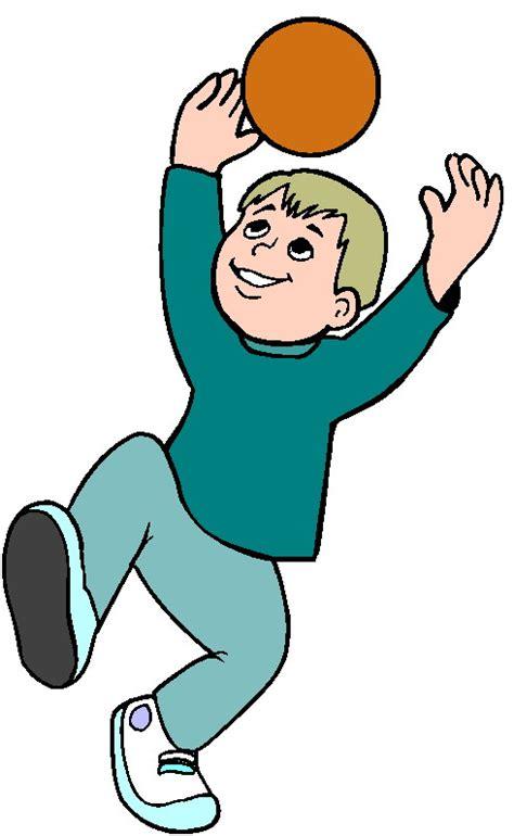 clipart gratis scuola clipart scuola13 clip