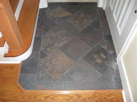 mudroom floor ideas entry way tile pattern ideas entryway tile design tile