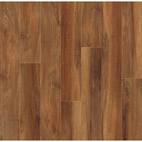 vinyl plank flooring by shaw shaw chion plank winners circle luxury vinyl flooring 7
