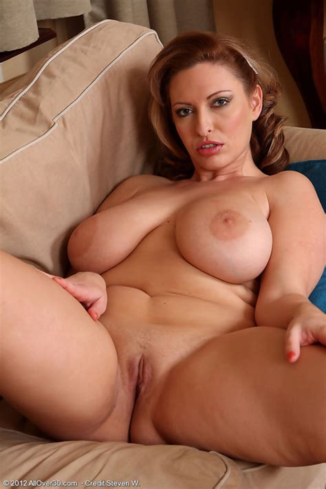 Spicy Mature And Milf Porn Pics 1 Pic Of 47