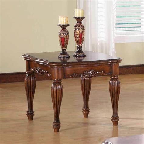Furnitureland South End Tables